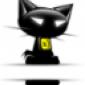 Аватар пользователя LSezya