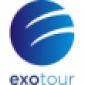 Аватар пользователя Exotour