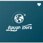 Аватар пользователя Rayan Tours