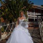 Выход невесты, Sandals Royal Hicacos, Куба
