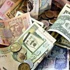 Деньги на отдыхе, в путешествии. Какую валюту брать? Сколько? Как хранить?