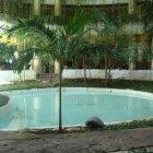 Отель Melia Varadero, Куба